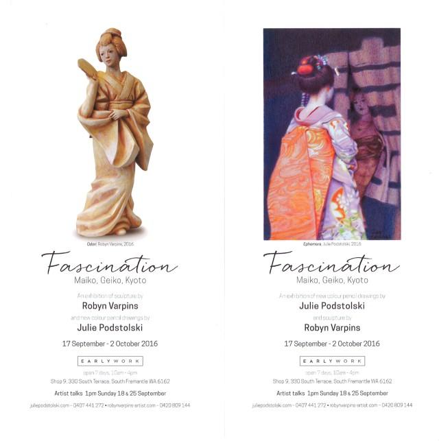 invitation 3 jpeg
