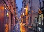 Rue de l'Echaudé_blog size