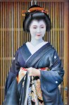 Daughter of Kyoto_blog size