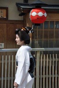 DSC_0390blog
